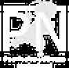 Logo Psoriasispatiënten Nederland